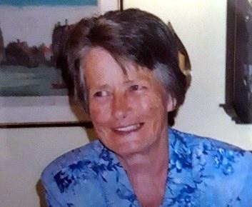 Hildegard  Dietrich