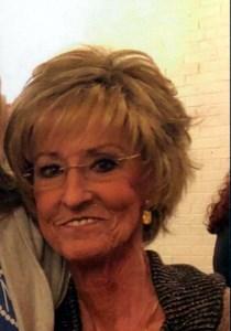 Peggy Elaine  Jaynes