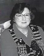 Prudence Grant