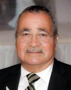 William  Jimenez