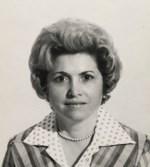 Anna Evola