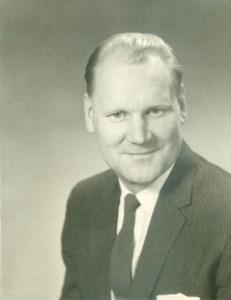Neil Helmer  Kangas