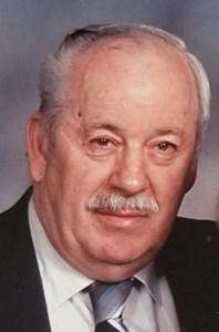 Richard C.  Lessing