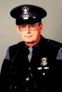 Vernon Louis  Stoppa