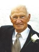 Robert Frank  Koenig
