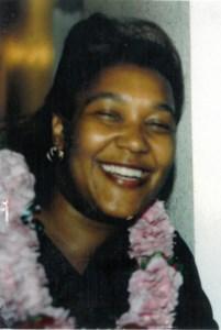 Tawnya Lee  Stover