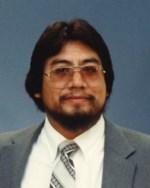 Valerino Castro
