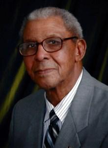 Frank Fulton  Fennell