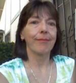 Deanna Clemmensen