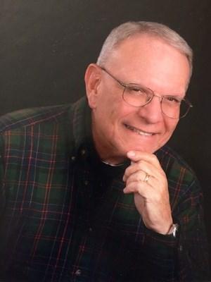 Gerald Dietzen