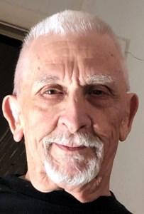 Jerry Wayne  Davis