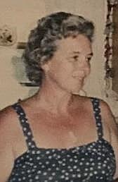 Joan Power