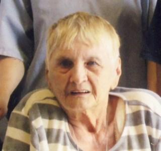 Dorothy Louise  Kindle