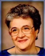Elsie Bruni