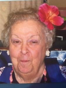Dolores C.  Schwier