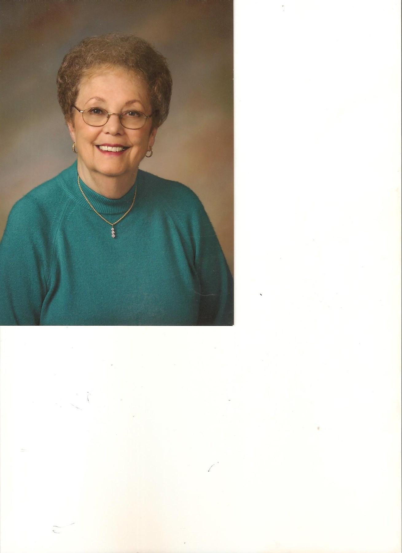 Marjorie  Larabee