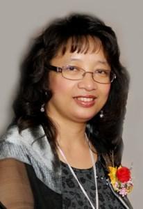 Phuong Nguyen Gia  TRAN
