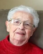 Margaret Kiliwnik