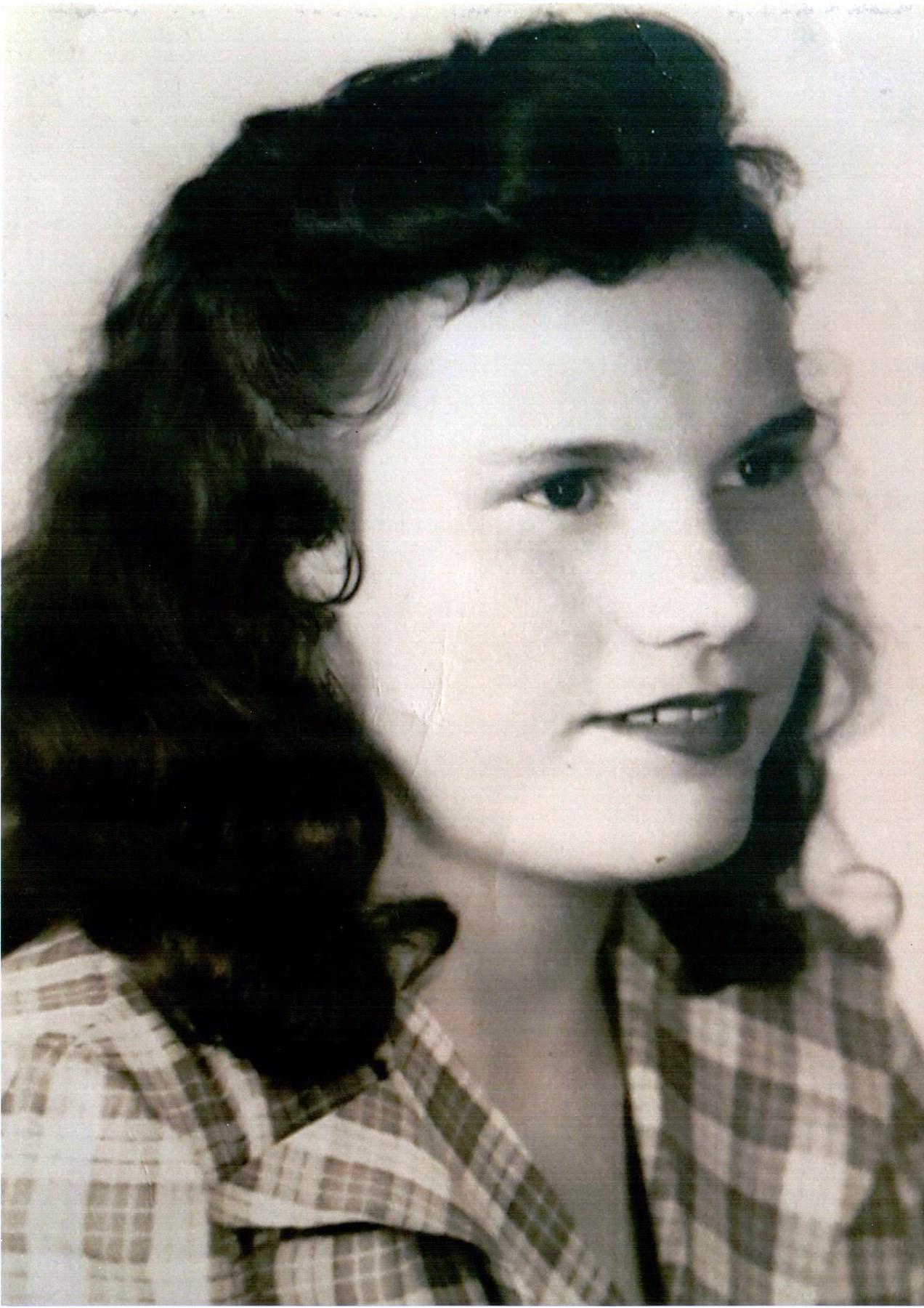 Charline Myers Obituario Austin Tx