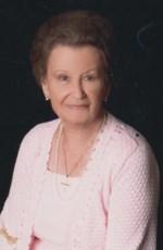 Anita Jones