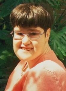 Rhonda Marie  Gilliland