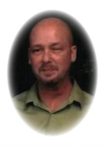 Brian Douglas  Stewart