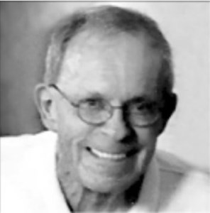 Albert  Engelken