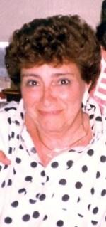 Norma Smith