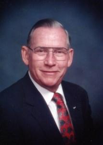 Donald E.  Meyer