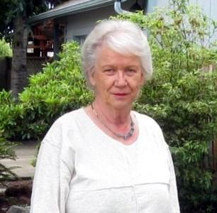 howell-edwards-doerksen | Funeral & Cremation