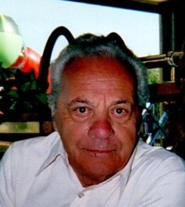 Anthony  DelFino Jr.