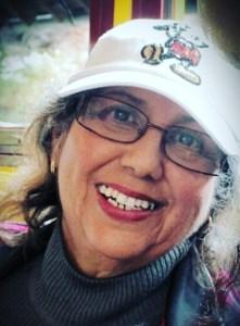 Elvira P.  Flores
