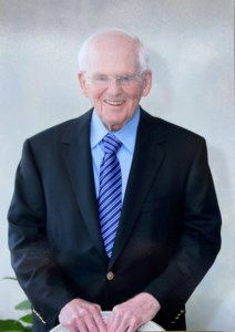 Wiley Lyons  Mossy Jr.