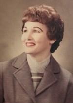 Bonnie Hahl