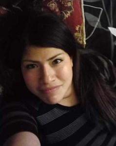Angelica C.  Balderas