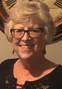 Linda Kay  Farris