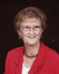 Shirley R  Gore