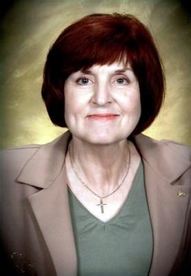Diane Herbert