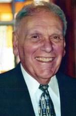 Peter DeNigris