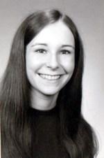 Nancy Dorwart