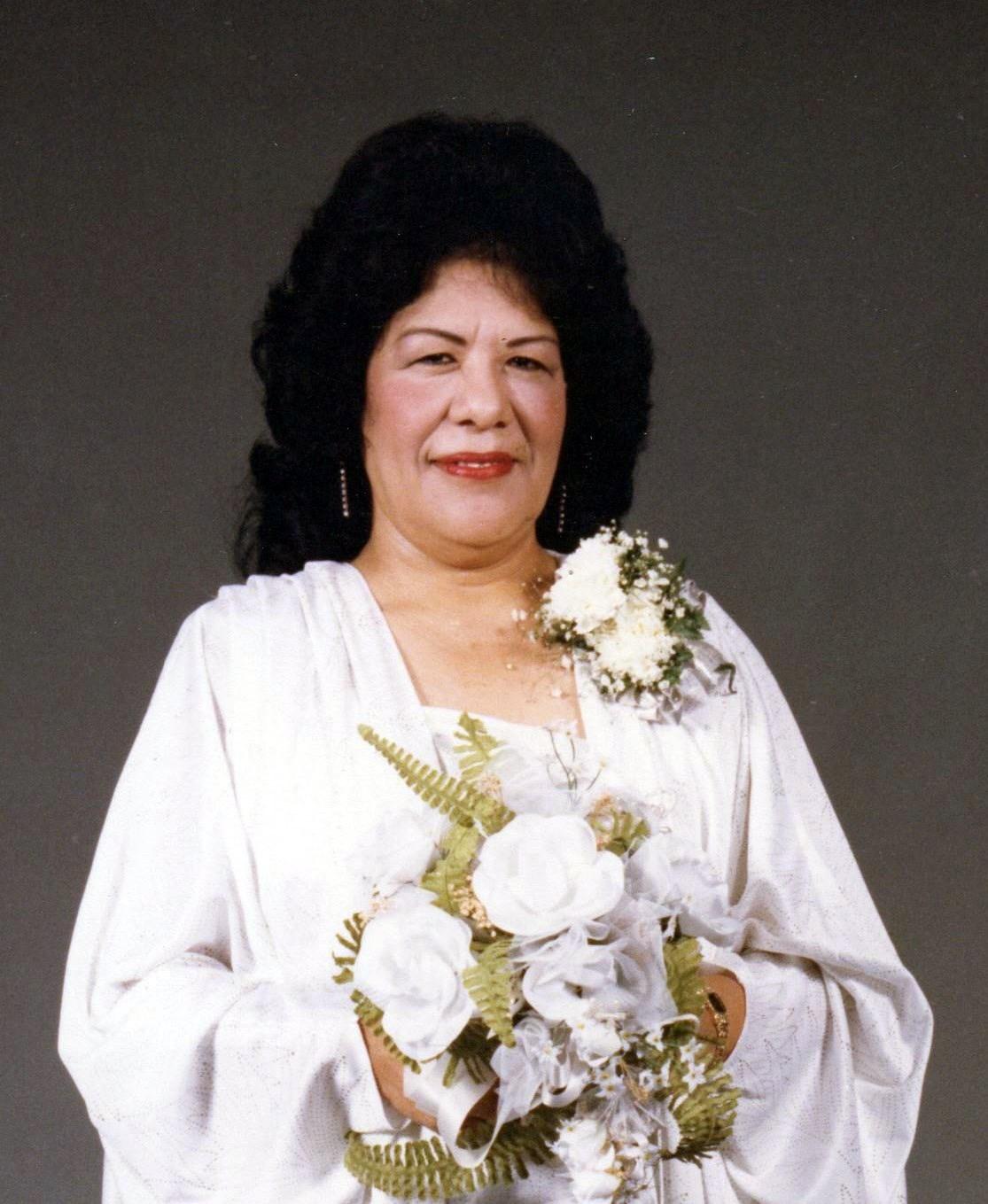 Santos R  Avalos