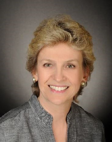 Barbara Jean  Swindall