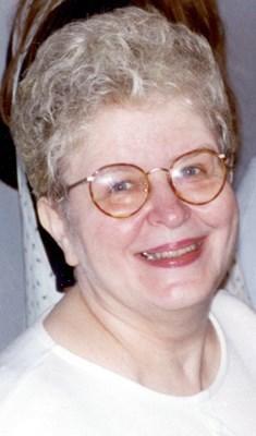 Diane Hermansen