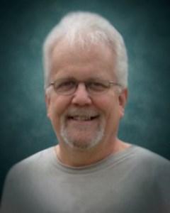 Brian Dale  Pleuss