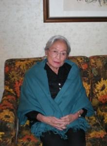 Hazel  Yuan