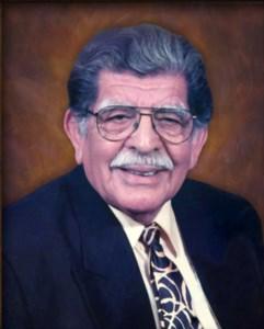 Manuel Martinez  Lira