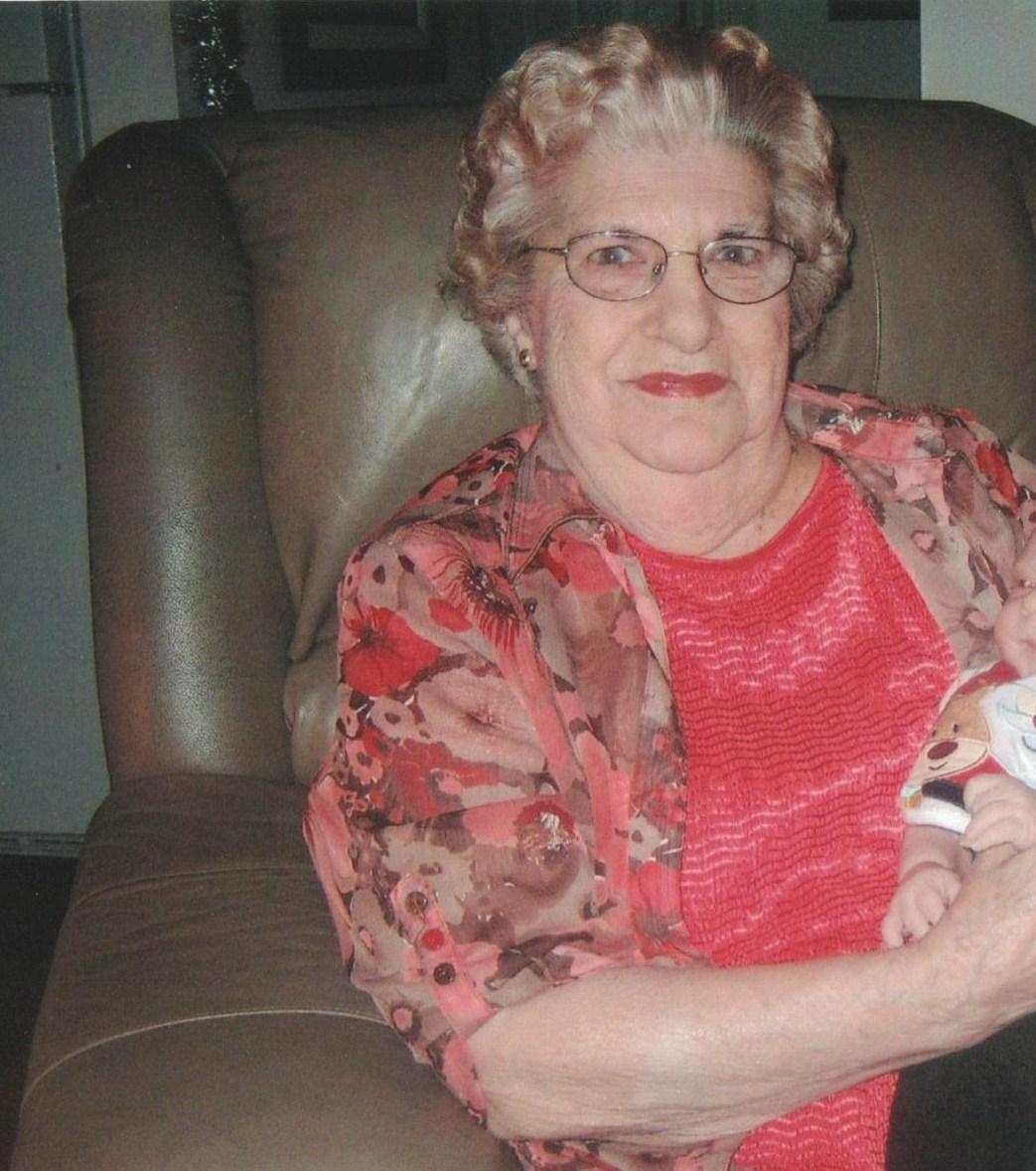 Denise Beausoleil Obituary Rosemère Qc