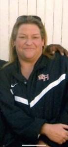 Cheryl Denise  Earls