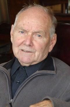 Jean Henri Drouin