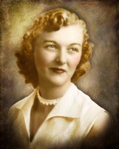 Norma E.  Ransdell